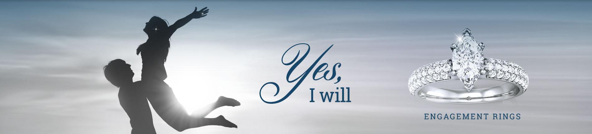 Kreeli Yes I Will !!