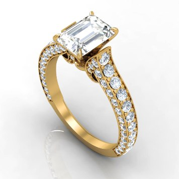 Image result for diamond Jewellery online